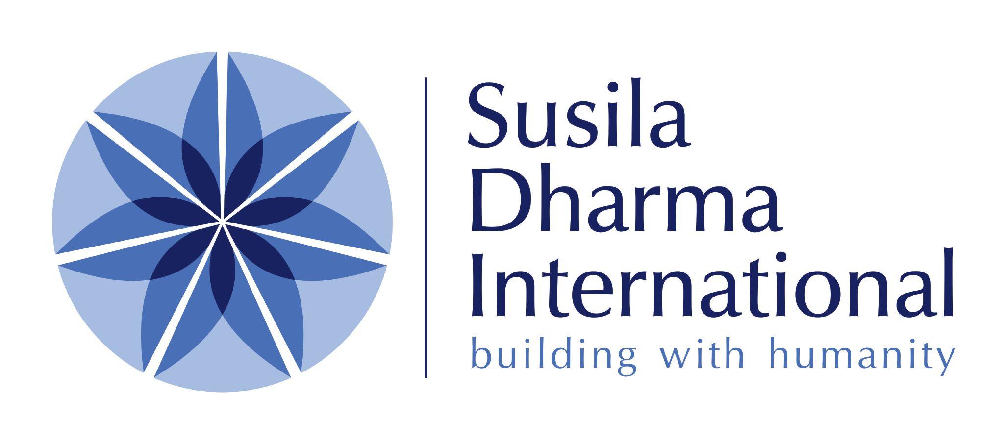 Susila Dharma